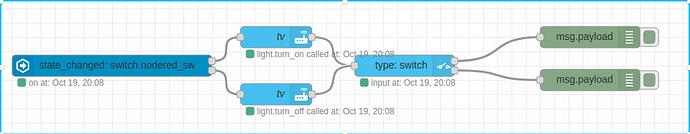 Zrzut ekranu Deepin_wybierz-obszar_20201019220938
