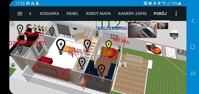 Screenshot_20210322-172938_Home Assistant