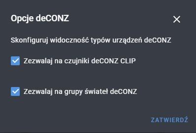 deconz