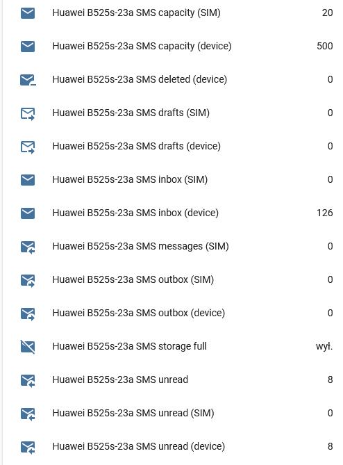 huawei_lte_sms_Screenshot_2021-06-01 Przegląd - Home Assistant