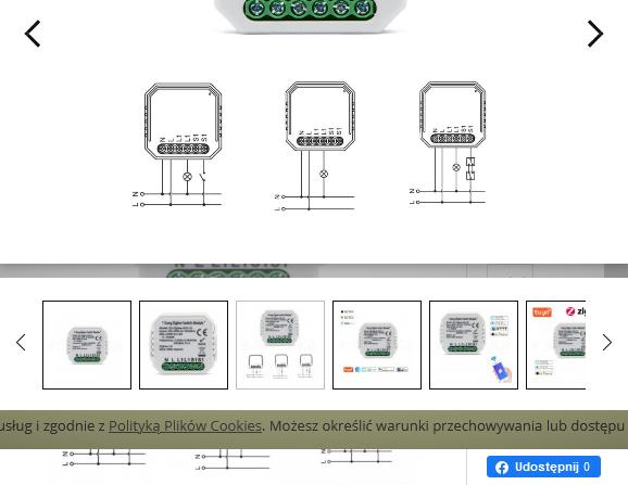 Screenshot_2021-05-09 Przełącznik przekaźnik dopuszkowy Zigbee S05-LN